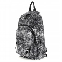Puma Tas Ransel Sports ACADEMY BACKPACK Graphic Original 072988-34