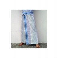 CELANA SARUNG PREVIEW SALUR05