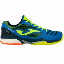 Joma T. ACE 704 Royal Clay