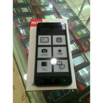 MITO A69 FANTASY 3 LAYAR 5INCH IPS/QUADCORE/RAM 1GB/CAM 8MP
