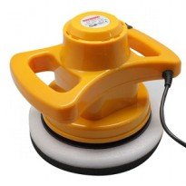 Kenmaster Car Polisher