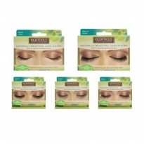 Eco Tools Lashes