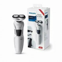 PHILIPS Star Wars Shaver Stormtrooper SW