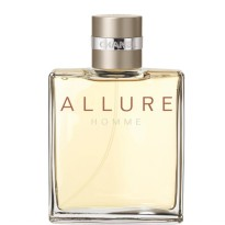 Parfum Original Eropa Chanel Allure Pour Homme Men 100ml - nonbox