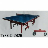 meja.pingpong tenis meja 729 friendship 2528 import