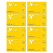 Beli 7 Gratis 1 JF Dermamed Cleanser Bar