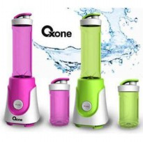 Personal hand Blender OX-853