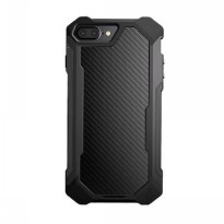 Element Case Sector Apple iPhone 7 Plus - Carbon