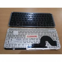 HP Laptop Keyboard Pavilion DM3 DM31000 Series