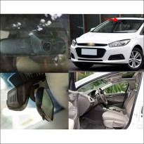 [globalbuy] For Chevrolet Cruze Car DVR Car Video Recorder 1 installation car camera recor/4523177