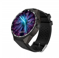 Android Smart Watch S99C