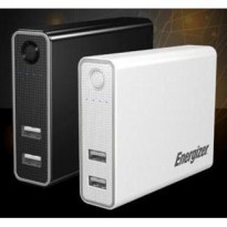 Portable Chargers Energizer UE10402