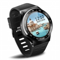 Android Smart Watch S99A