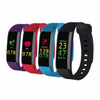 Smart Watch Jam Tangan Smart Band M8