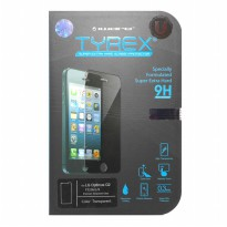 Tyrex LG G2 Tempered Glass Screen Protector