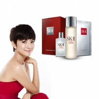 SK-II Pitera Set *Ready Stock Jakarta - BEST SELLER - ORIGINAL 100%