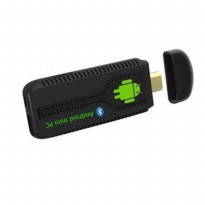 Android TV Processor/DONGLE Utk LCD/LED TV