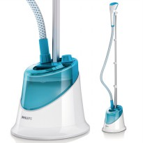 PHILIPS Garment Steamer GC502