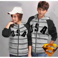 Jaket Couple | Sweater Couple JKPK AD83