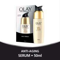OLAY Total Effect 7 in 1 serum