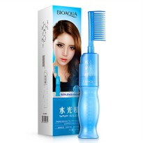 BIOAQUA Replenishment Nourish Hair Comb 110ml