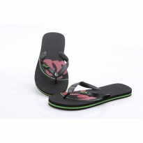 HDF sandal | AMAZING HD