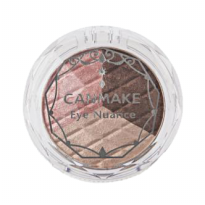 Canmake Eye Nuance 29