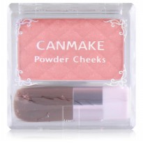 Canmake Powder Cheeks PW23