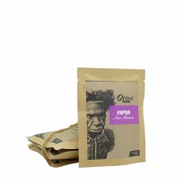 Drip Coffee 10g Arabica Papua New Guinea (4 Sachet)