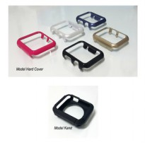 Case and Cover Apple Watch