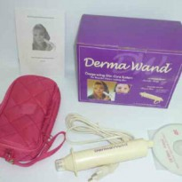 DERMAWAND AS SEEN ON TV ( DERMA WAND SEPERTI DI TV )