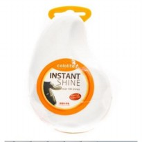 Pengkilat Kulit Cololite - Cololite Instant Shine - Leather Care