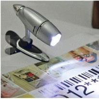 Light Led inside or ourdoor ( lampu spootlight mini )