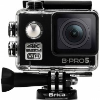 Brica B-Pro5 Alpha Edition Mark ll ; Brica Alpha Edition Mark 2