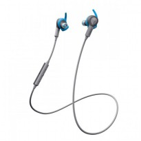 Jabra Sport Coach Wireless Headset Bluetooth - Blue
