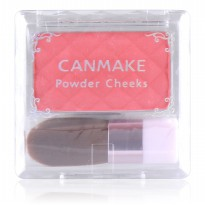Canmake Powder Cheeks PW28