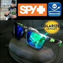 Jual sunglasses kacamata dgn lensa polarized uv protection