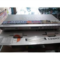 Bazar DVD player rinrei mp4 body besides DRN566 Ay5177
