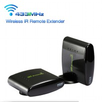 Vtech Remote Extender RE33 (Control your channel receiver from other room)