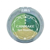 Canmake Eye Nuance 30
