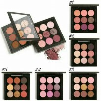 Ready Eyeshadow Focallure no 5