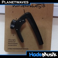 Capo PLANETWAVES NS Lite PW-CP-07
