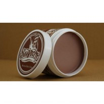 Pomade Suavecito Color / Wax Clay Pomade Color - BROWN