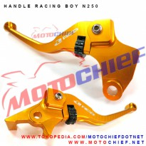 Handle Racing Boy N250