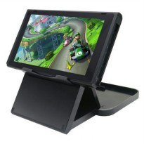Nintendo Switch Playstand (3rd party)