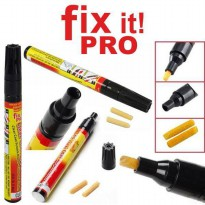 Fix IT Pro Pen Ampuh Menghilangkan Noda