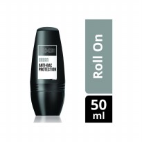 AXE Roll On Urban Anti-Bac Protection 50ml