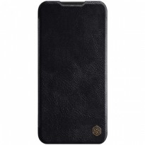 Case Xiaomi Redmi Note 8 Nillkin Qin Leather Flip
