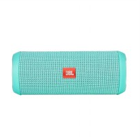 JBL Flip 3 Wireless Speaker Teal