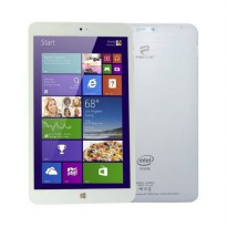 [globalbuy] PENTA 8 inch Tablet IPS Screen Quad Core Windows 10 for Intel 16GB Tablet PCs /3708015